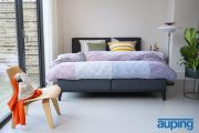 Criade boxspring | Auping