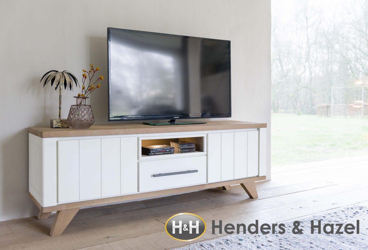 Nieuwe collectie | Henders & Hazel