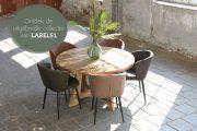Ontdek de uitgebreide collectie van LABEL51