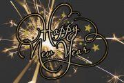 Woonboulevard Oldenzaal wenst u een gelukkig nieuwjaar!