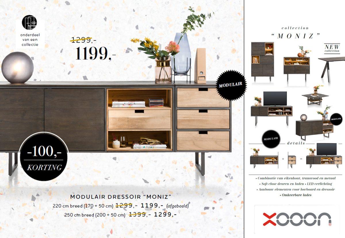 Nieuwe collectie | XOOON