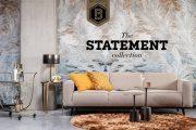15% korting op de Statement Collectie | BePureHome