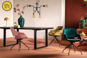20% korting op alle verlichting bij Trendhopper!