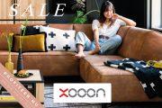 XOOON | Sale