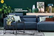 Trendhopper | Gratis cadeaukaart!